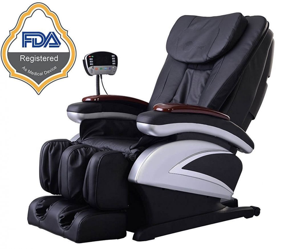 Awesome Most Expensive Massage Chair Home Furniture On Home Furniture Ideas  From Most Expensive Massage Chair