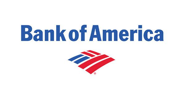 Finding A Bank Of America Near Me Now Is Easier Than Ever With Our