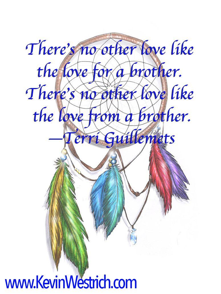 #BrotherlyLove