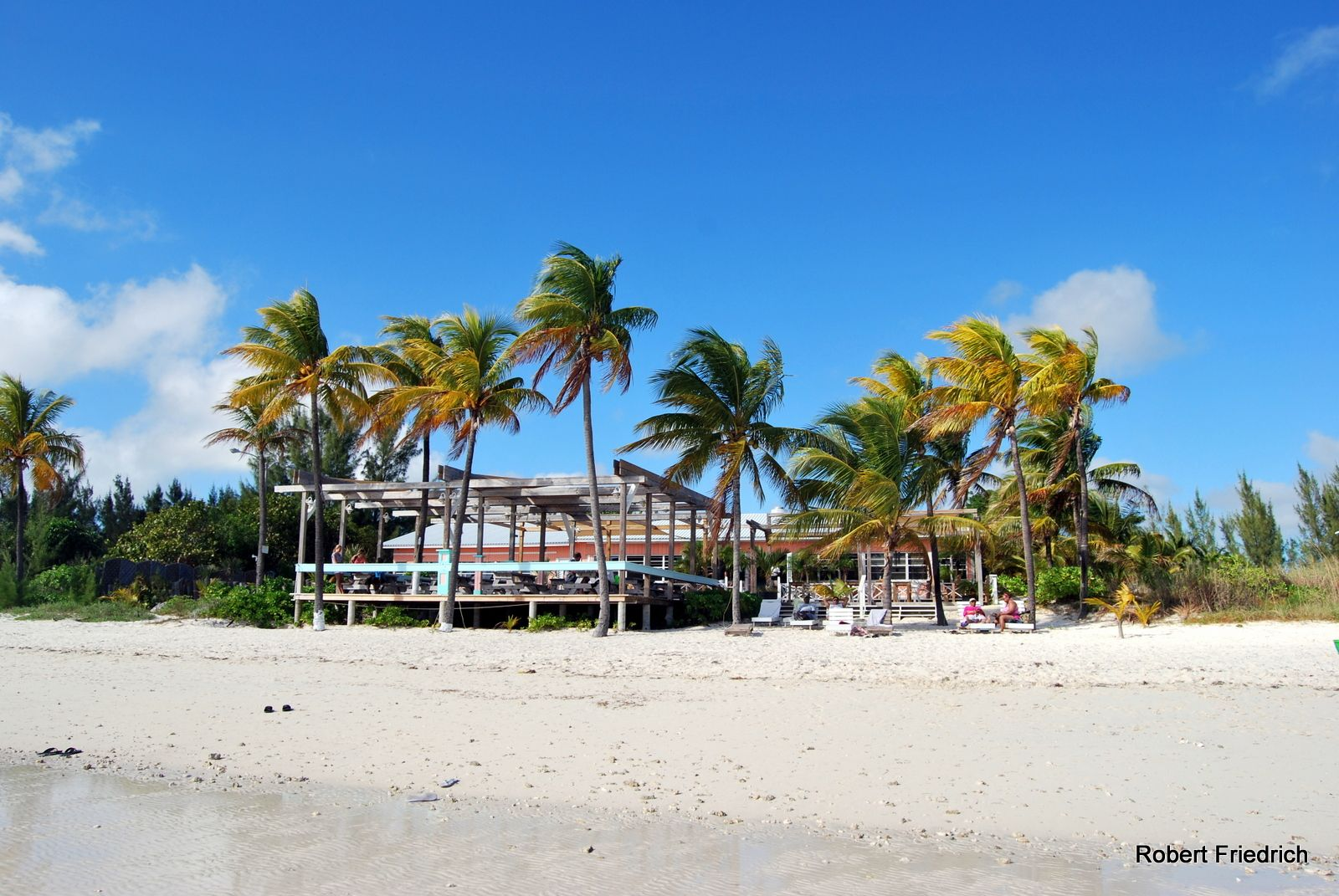 Fortune Beach Grand Bahamas Miami Pinterest