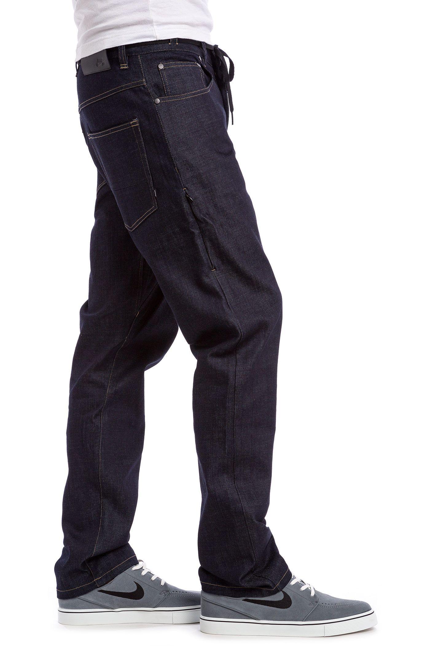 Nike SB FTM 5-Pocket Men's