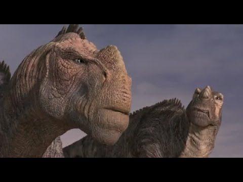 Dinosaure 2000 Dessin Anime Complet En Francais New Animation Movies Adventure Movies Dino Film