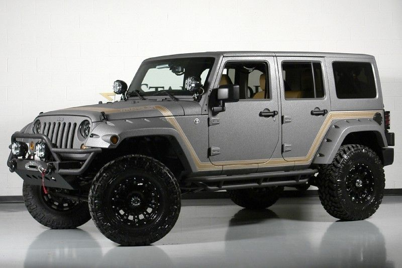 2013 Jeep Wrangler Unlimited 24s Pkg We Finance Dallas Texas Starwood Motors Jeep Wrangler For Sale Used Jeep Wrangler Jeep Wrangler