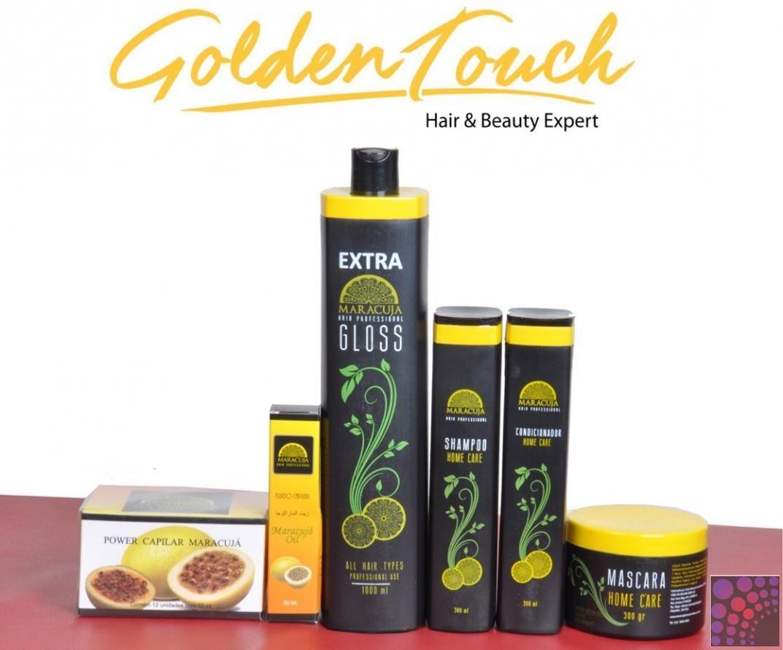افضل انواع بروتين الشعر في الامارات Health Beauty Beauty Expert Mascara