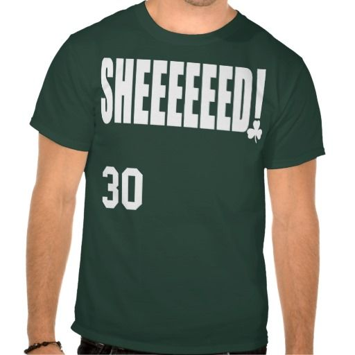 >>>Are you looking for          Sheeeeeed! 30 Dark T-Shirt           Sheeeeeed! 30 Dark T-Shirt in each seller & make purchase online for cheap. Choose the best price and best promotion as you thing Secure Checkout you can trust Buy bestHow to          Sheeeeeed! 30 Dark T-Shirt please foll...Cleck Hot Deals >>> http://www.zazzle.com/sheeeeeed_30_dark_t_shirt-235901185326161248?rf=238627982471231924&zbar=1&tc=terrest