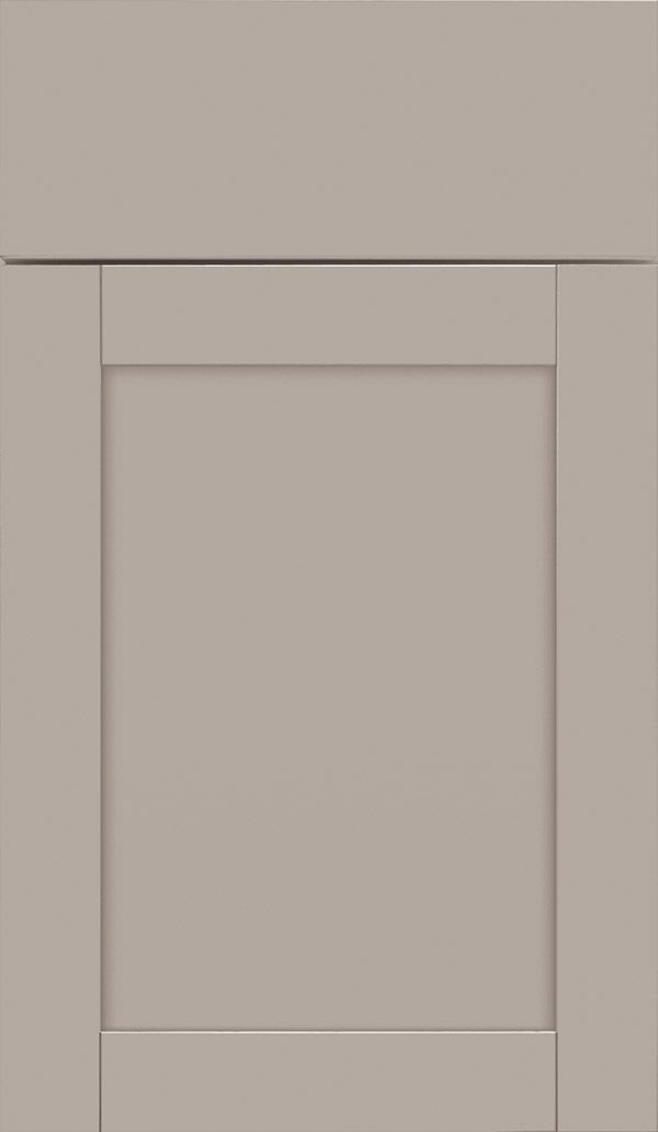 Best The Clean Lines Of Brellin Laminate Cabinet Doors Offer 400 x 300