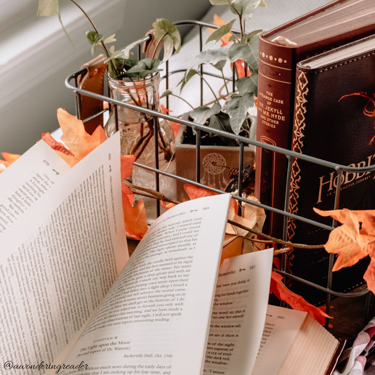 Fall Reads Bookstagrammer Book Photography Open Book Bookstagram Classic Literature Aesthetic Book Aesthetic Book Photography Classic Literature