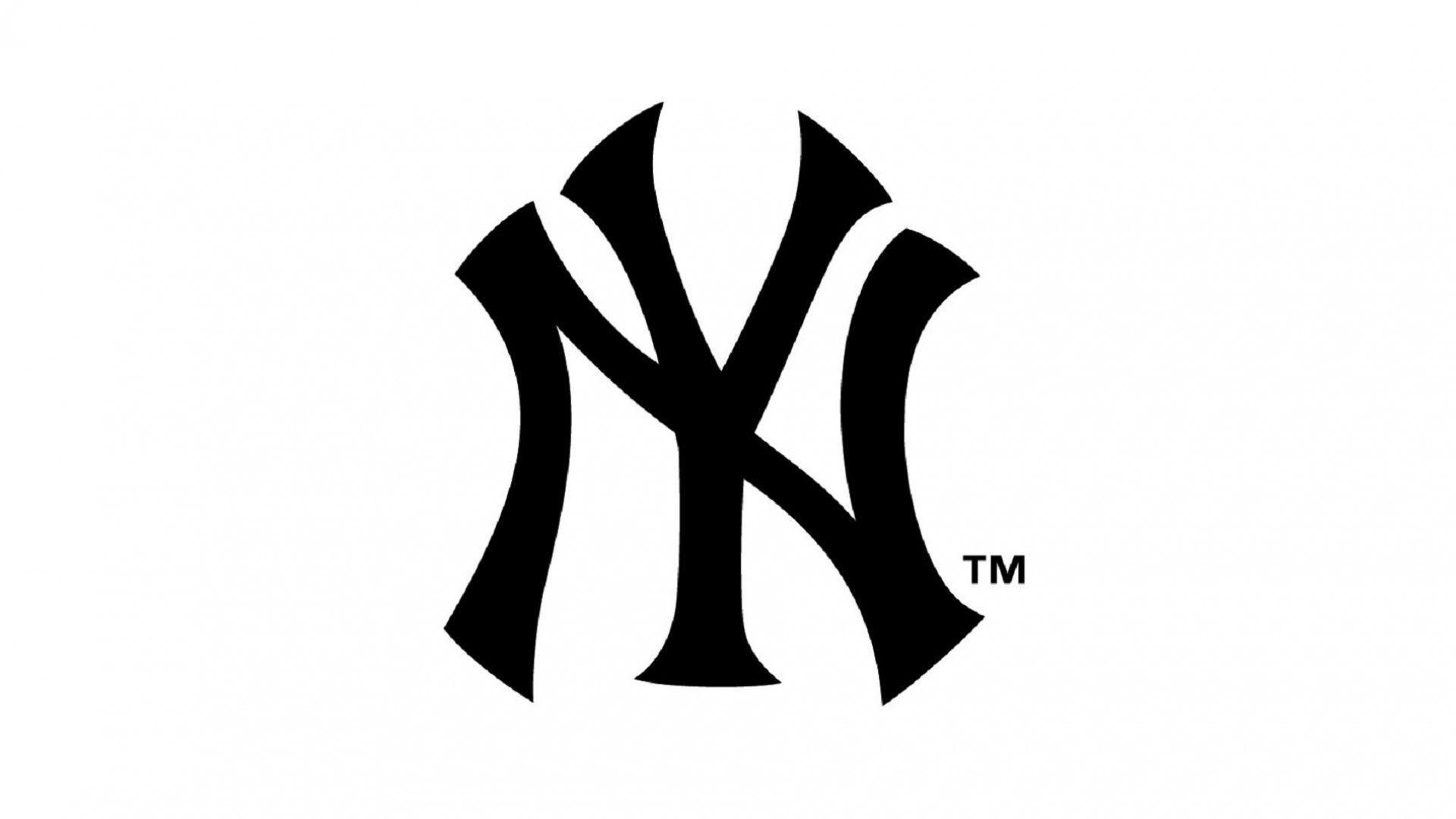 Famous New York Yankees New York Yankees Logo Famous Brand New York Yankees Logo Yankees Logo Ny Yankees Logo