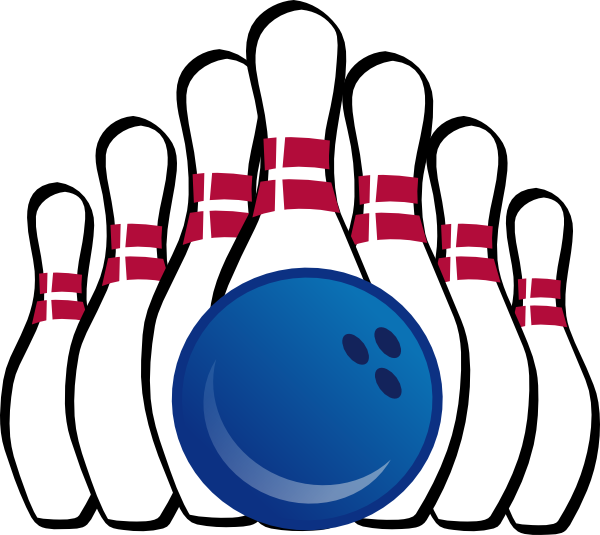 free bowling clip art clipart best clipart best crafty rh pinterest co uk bowling ball clipart free bowling clipart free