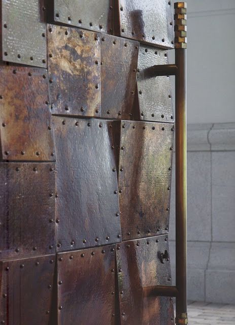 Industrial Decor Style Is Perfect For Any Interior An