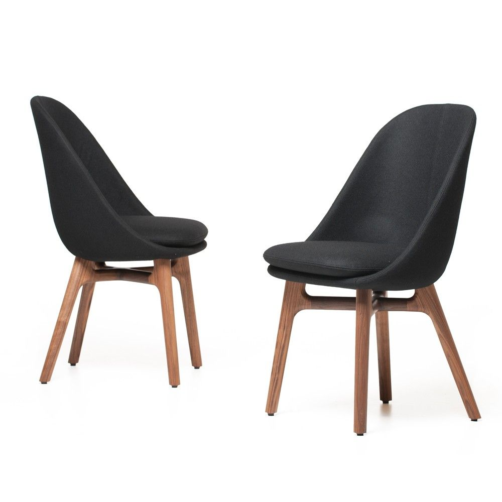750 Solo Chr 1200 Upholstered With Images Lounge Chair Design