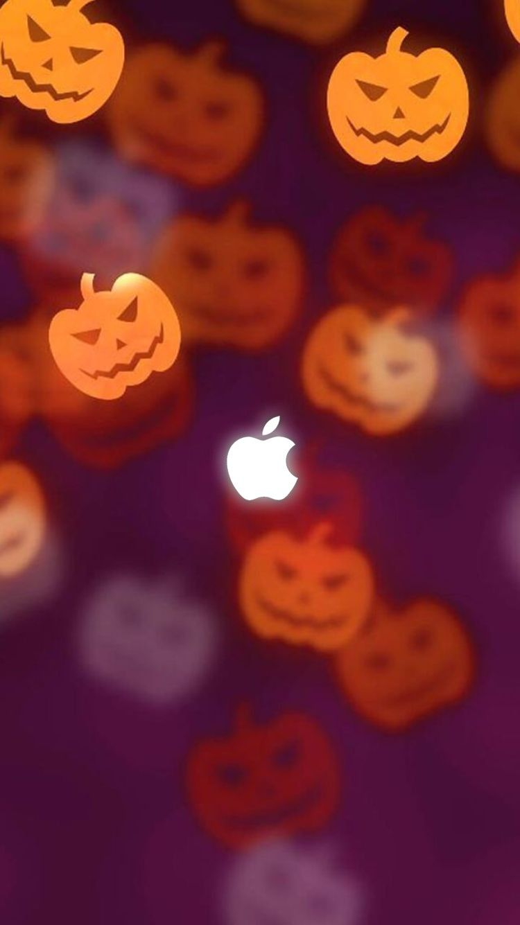 Pin By Margaret Momo On Halloween Wallpaper Pumpkin Wallpaper Halloween Wallpaper Iphone Halloween Wallpaper