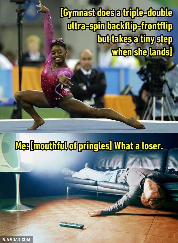 Funny Gymnastics Meme : Image result for gymnastics parent meme calling all