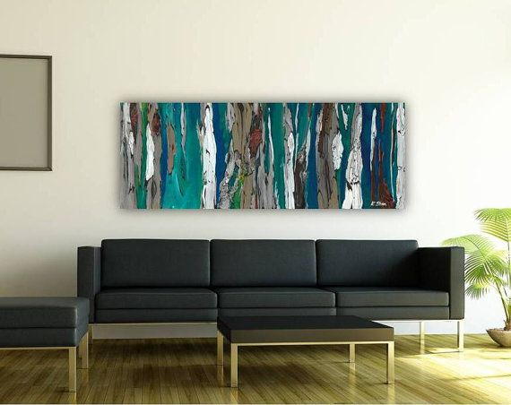 Hey I Found This Really Awesome Etsy Listing At Httpswwwetsy Alluring Large Artwork For Living Room Review