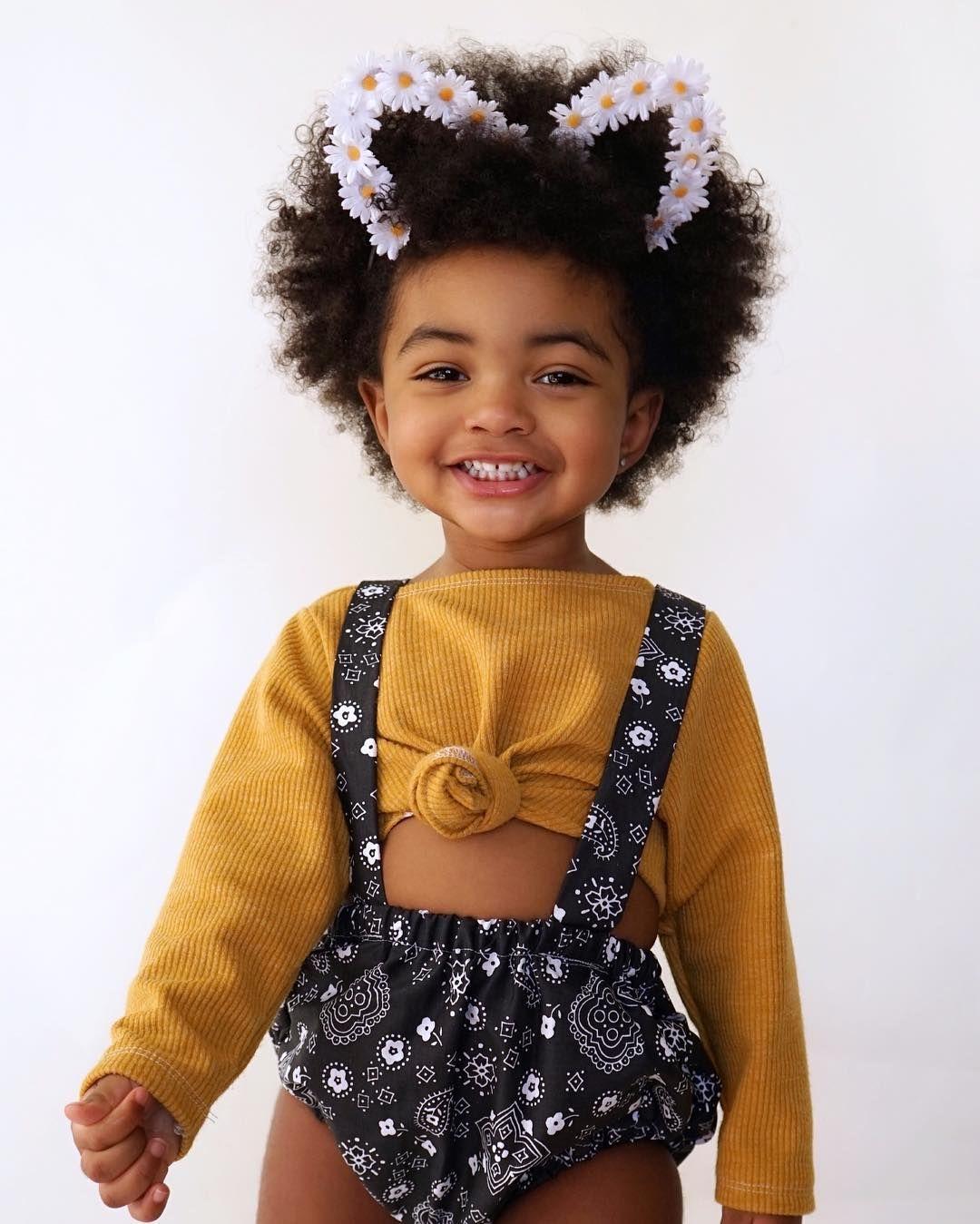 ♡M o n i q u e.M | A D O R A B L E | Pinterest | Baby fever, Babies ...