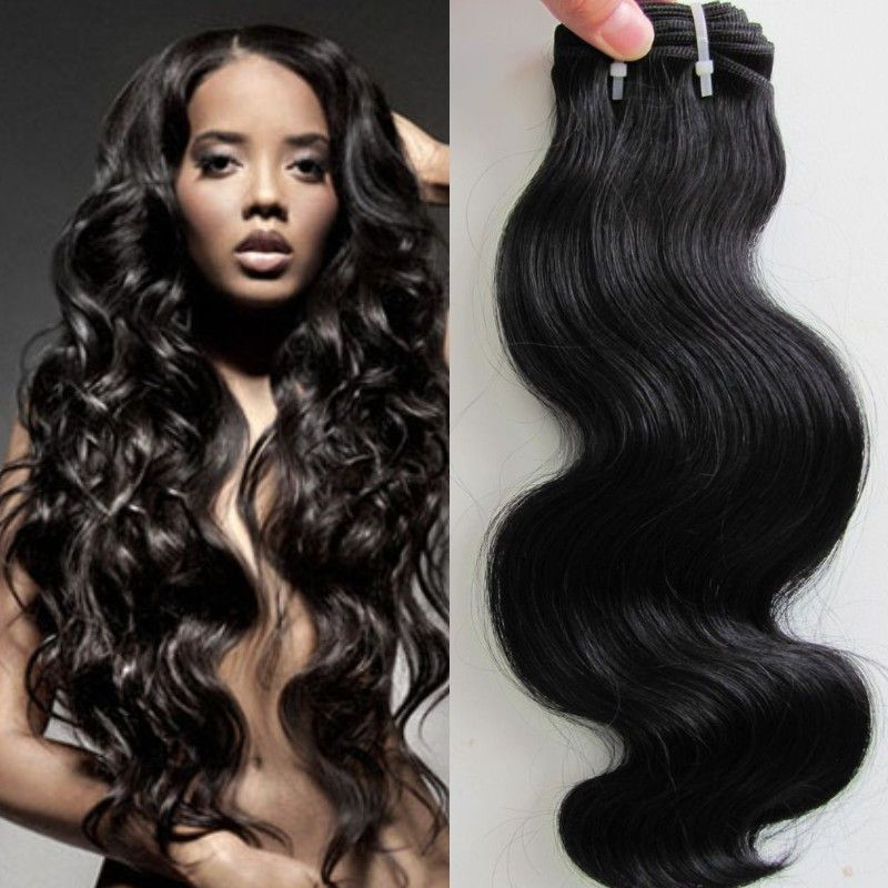 Brazillian bodywave virgin hair dainty tresses fashion how to prepare hair for hair extensions pmusecretfo Gallery