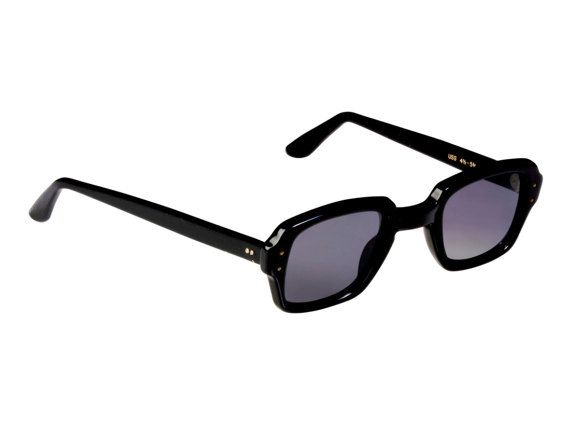 e1911122074b0 Original U.S. Military 60s sunglasses