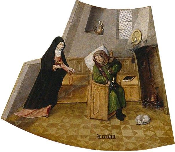 File:Jheronimus Bosch Table of the Mortal Sins (Accidia)2.jpg