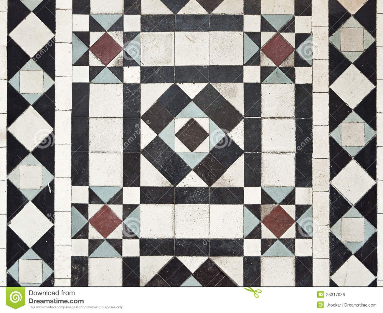 Image result for original style victorian floor tiles hallway image result for original style victorian floor tiles dailygadgetfo Images