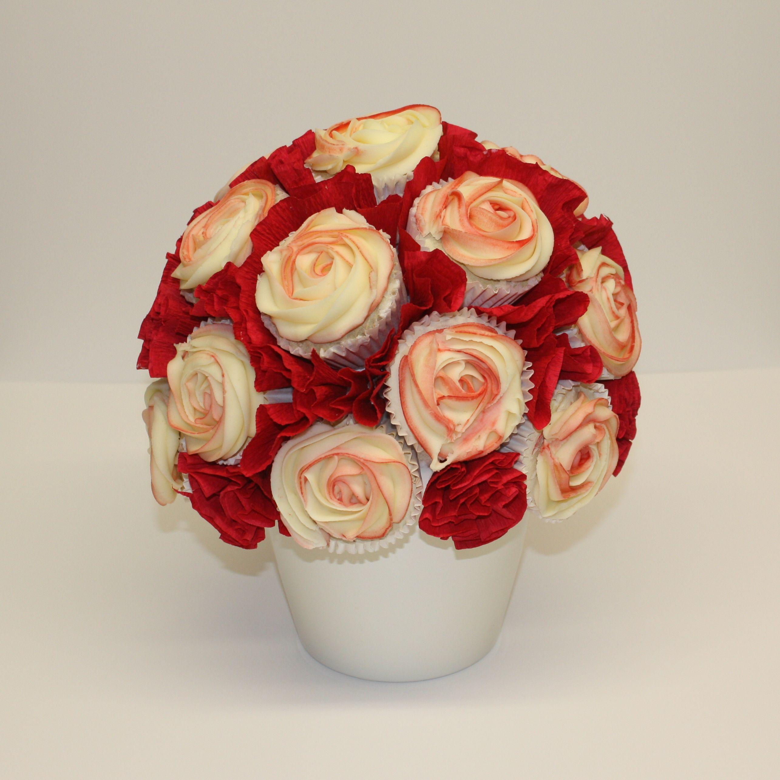 Beau cakes the cake artist wedding cakes pinterest heart