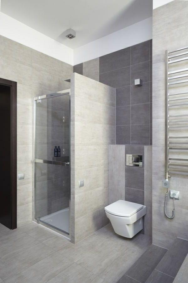 coole Fliesen im Badezimmer b a t h Pinterest Toilet, Bathroom