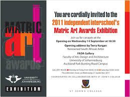 Image result for art exhibition invites samples invitation ideas image result for art exhibition invites samples stopboris Image collections