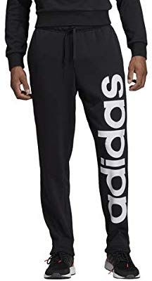 adidas pants in men's 3x