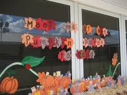 Image result for place value pumpkin patch bulletin board #pumpkinpatchbulletinboard Image result for place value pumpkin patch bulletin board #pumpkinpatchbulletinboard Image result for place value pumpkin patch bulletin board #pumpkinpatchbulletinboard Image result for place value pumpkin patch bulletin board #pumpkinpatchbulletinboard Image result for place value pumpkin patch bulletin board #pumpkinpatchbulletinboard Image result for place value pumpkin patch bulletin board #pumpkinpatchbull #pumpkinpatchbulletinboard