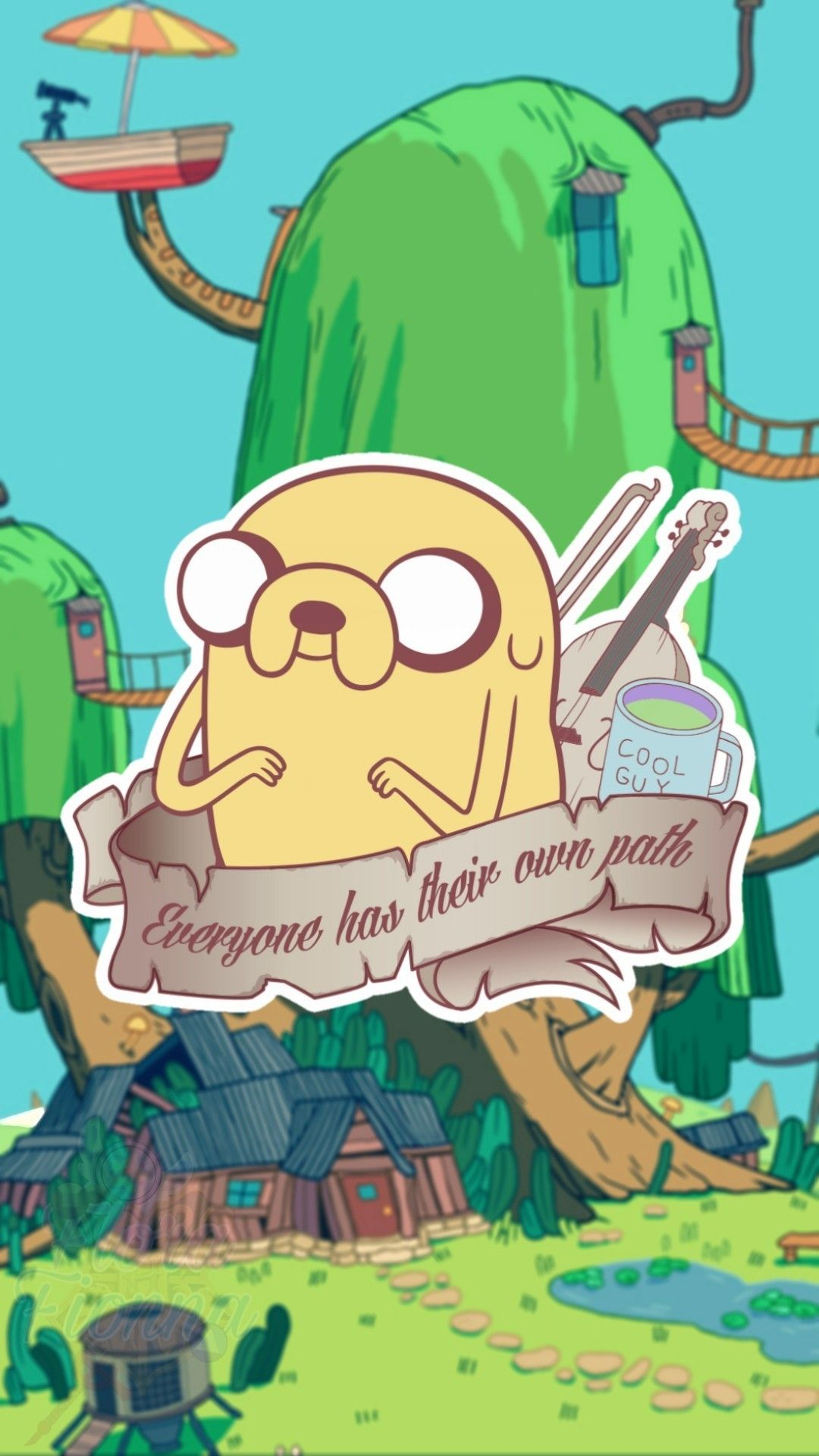 Aesthetic Adventure Time Wallpaper Android Download In 2020 Android Wallpaper Adventure Time Adventure Time Wallpaper