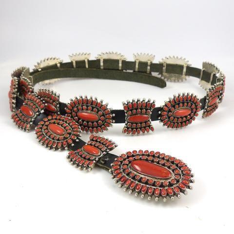Spiny Oyster /& Turquoise Belt Buckle Cowboy Belt Buckle Boho Belt Buckle Western Belt Buckle