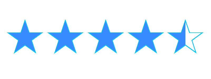 stars-4-and-half.png (800×300)