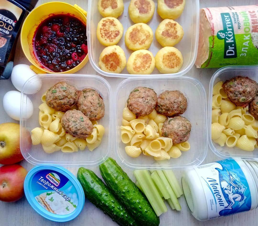 Дешевый Рацион Похудения. Бюджетные варианты диет для быстрого похудения на доступных продуктах