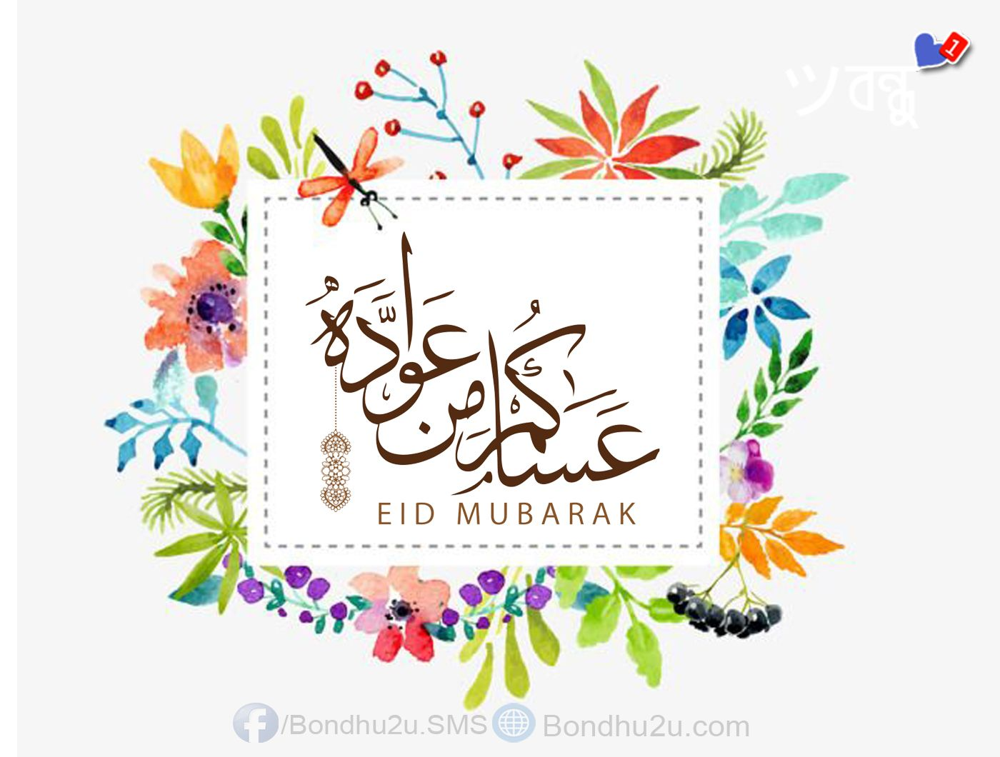 Eid Mubarak Sms Shayari Eid Mubarak Wishes Eid Mubarak Happy Chocolate Day