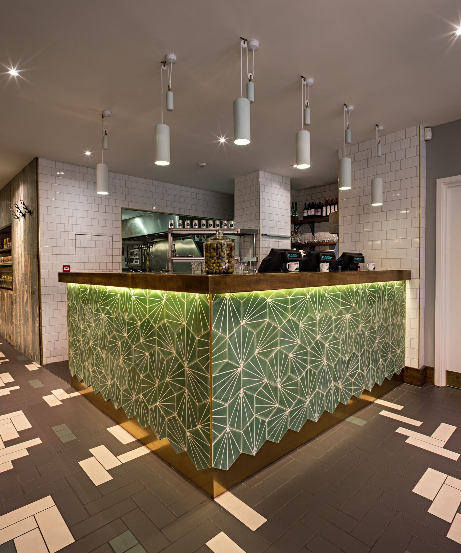 Gourmet Burger Kitchen Covent Garden Restaurant Gbk Covent Garden Maiden Lane London Uk By Moreno