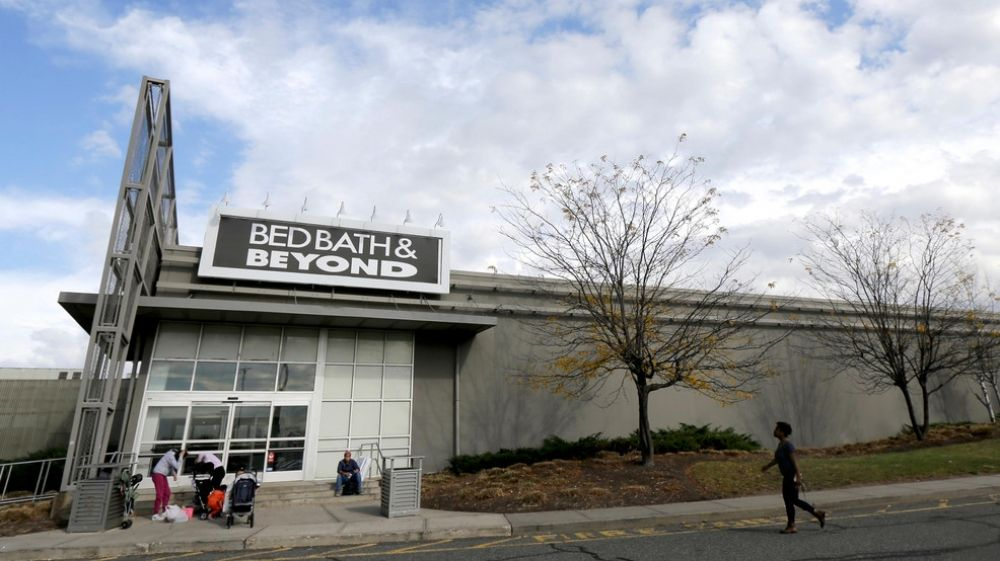 Bed Bath Beyond Will Close 200 Stores As Cruises Prepare To Sail Alabamas News Leader In 2020 Bed Bath And Beyond Sailing Cruise