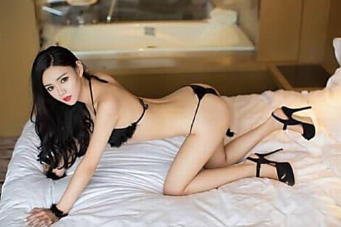 Rekha sex hot photos