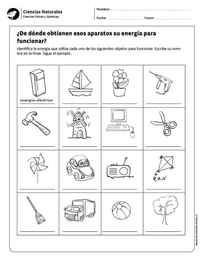 23 Ideas De La Electricidad Para Niños La Electricidad Para Niños Ciencias Fisicas Ciencias De La Naturaleza