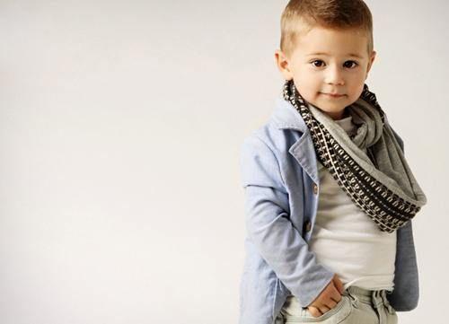 fashion kids - Buscar con Google