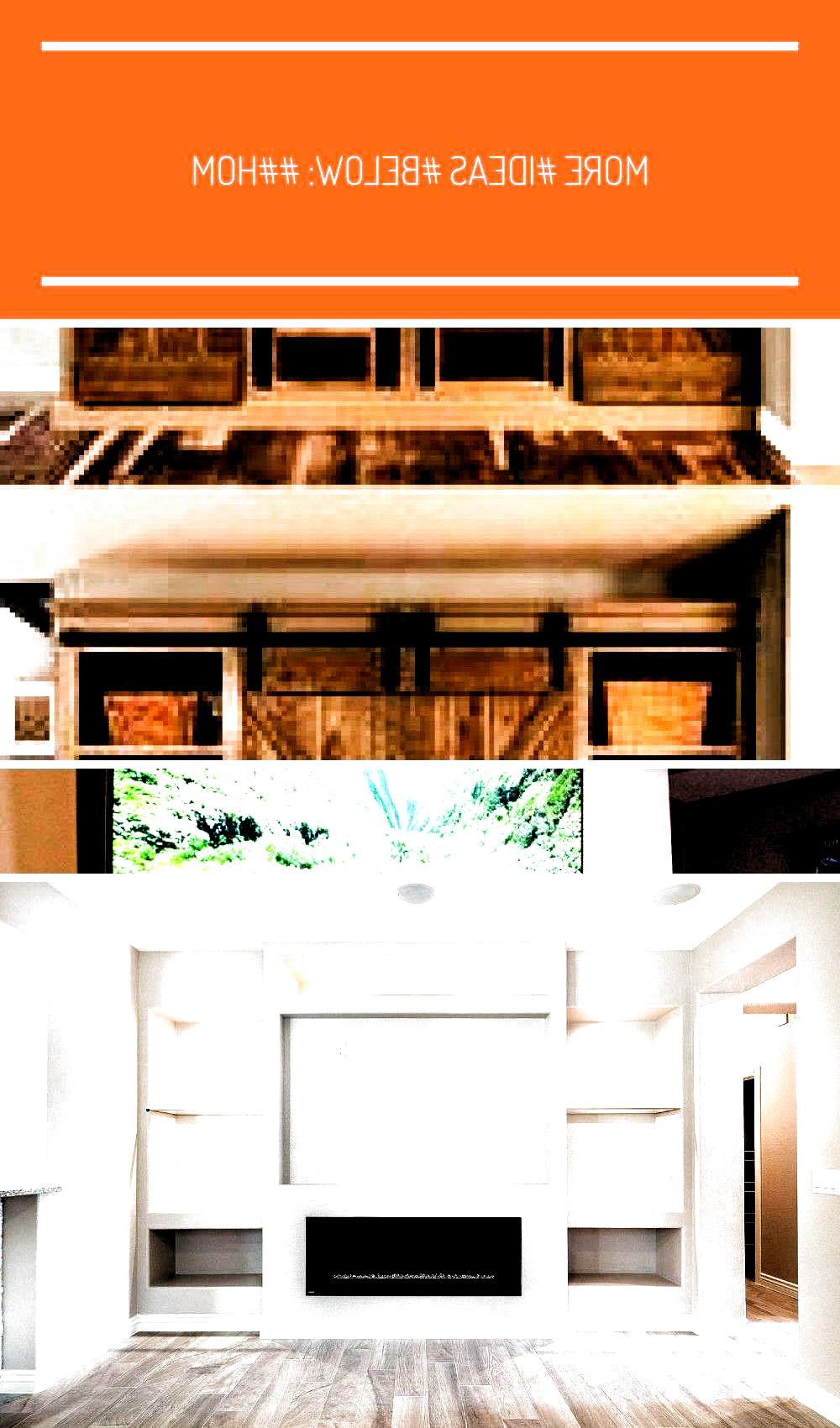 More #ideas #below: ##HomeDecorIdeas ##DiyHomeDecor #DIY #Pallet #Entertainment #center #Ideas #Built #In #Entertainment #center #Plans #Floating #Entertainment #center #Decor #Rustic #Entertainment #center #with #Barn #Door #Repurpose #Farmhouse #Entertainment #center #Modern #Entertainment #center #With #Fireplace #Industrial #Entertainment #center #with #Living #Room, #barn #built #center... # entertainment center ideas rustic built ins More #ideas #below: ##HomeDecorIdeas ##DiyHomeDecor #DIY