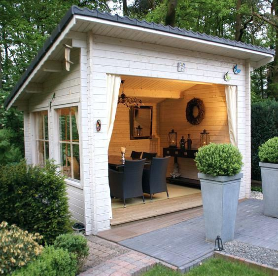 Diy Sheds For Sale: Small Office Shed For Sale Office Sheds For Sale Uk Used