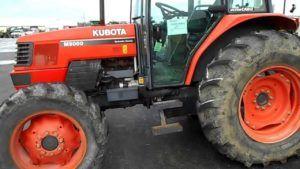kubota m9000 tractor full service repair manual kubota service rh pinterest com kubota m9000 service manual download kubota m9000 service manual pdf