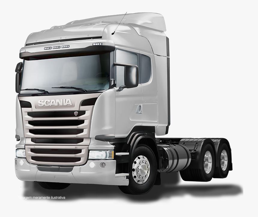 Thumb Image Imagens De Caminhao Scania Png Transparent Png Pure Products Hd Images Image