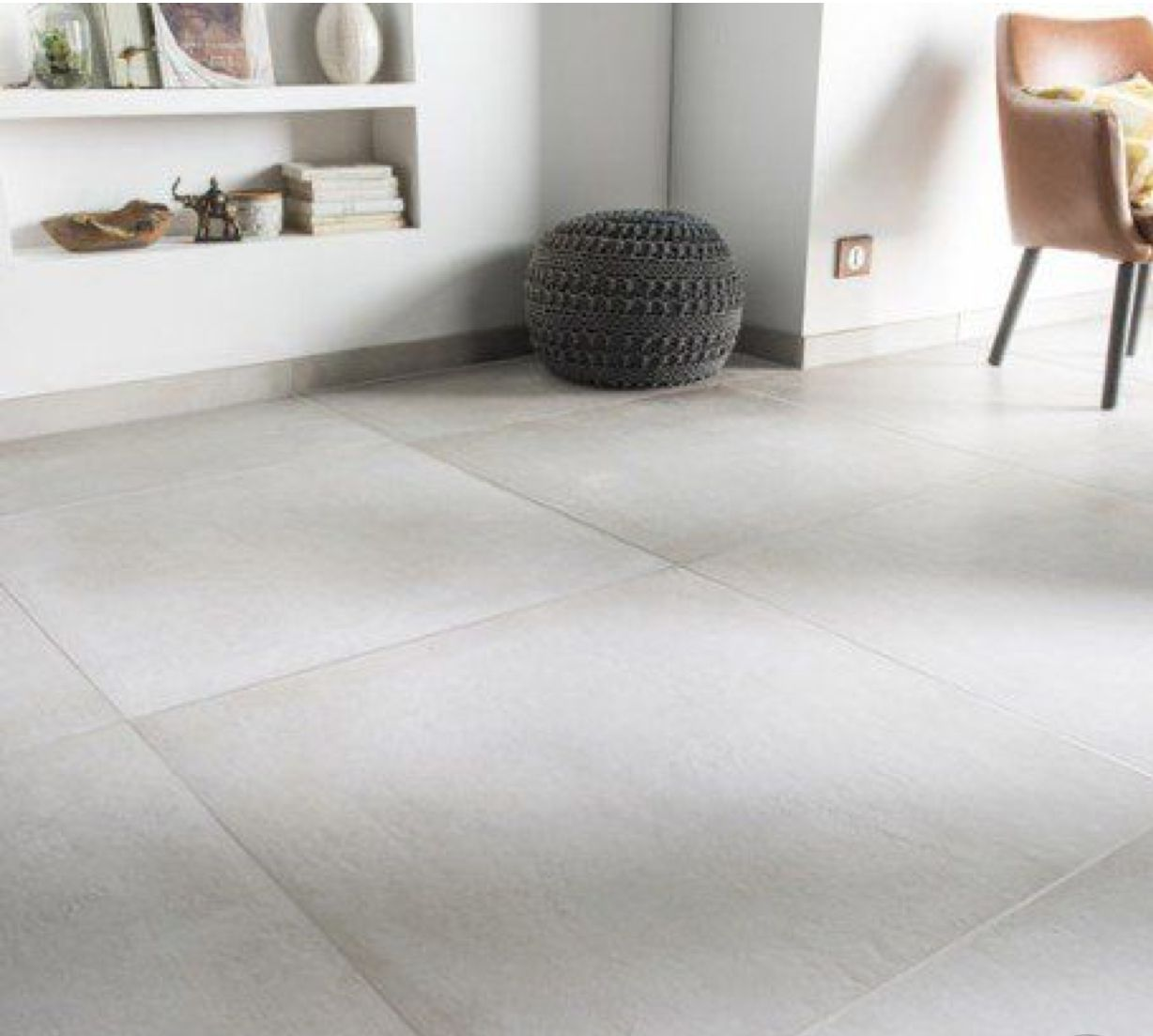 Bottom Floor Flooring Avec Images Carrelage Interieur