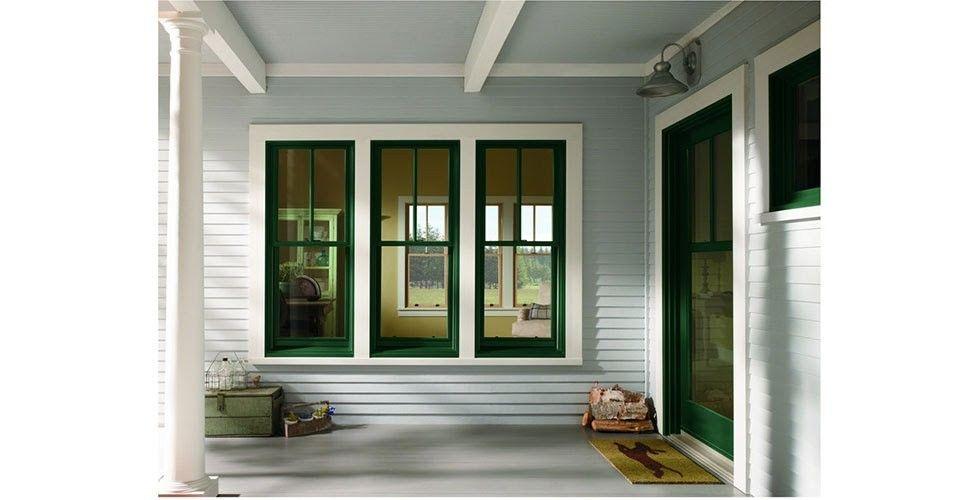 Pin by Pam Bobst on Farmhouse Windows House windows