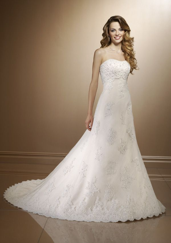Is Why The Silk Wedding Dresses Will Need More Maintenance And Usually Does