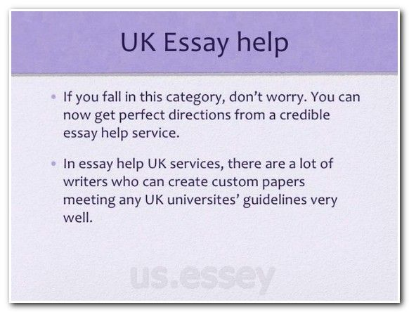 reflective essay writing examples, good examples of personal - reflective essay