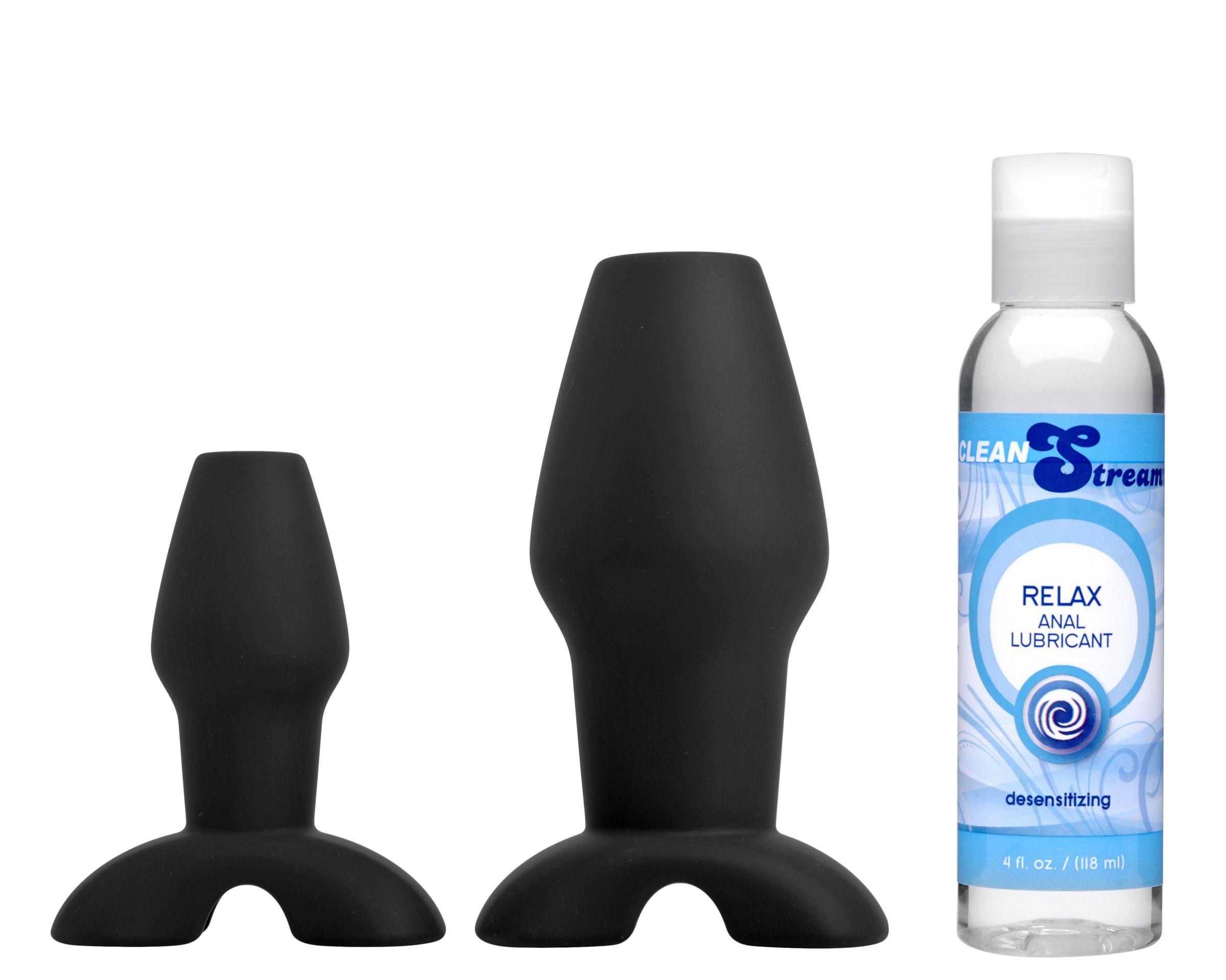 anal-plug-trainers