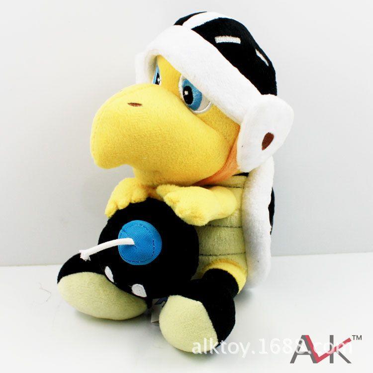 Welcome | NiNTENDO | Mario toys, Plush dolls, Turtle plush