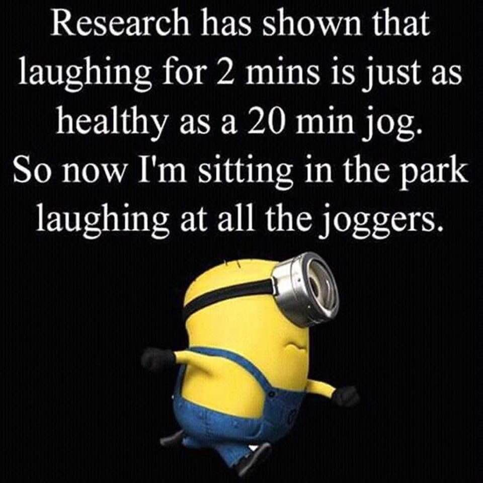 Minion Opinion Funny Minion Quotes Minions Funny Funny Quotes