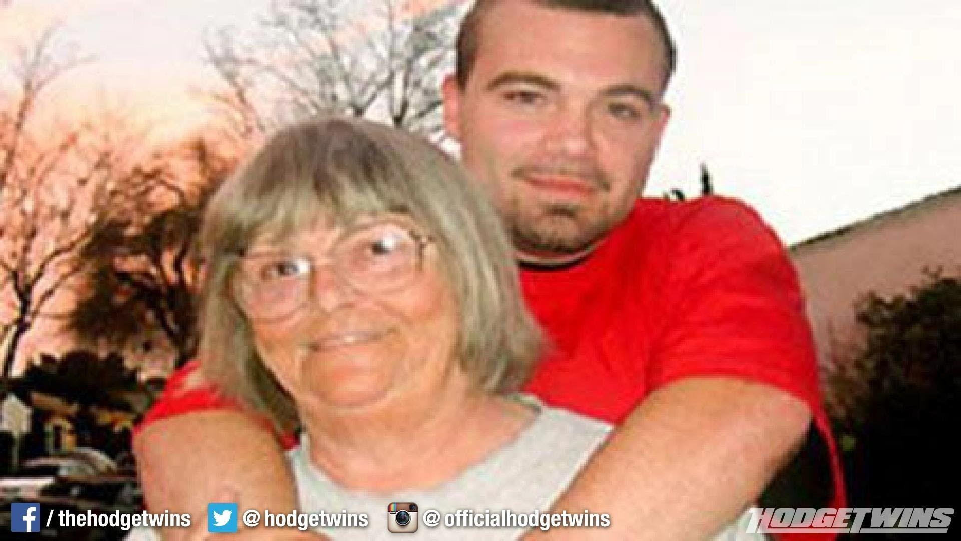 Real grandma and grandson sex